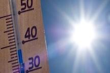 هوای کردستان از فردا پنجشنبه سردتر می شود