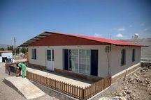 بیش از ۱۰ هزار واحد مسکونی روستایی در ماکو مقاوم شد