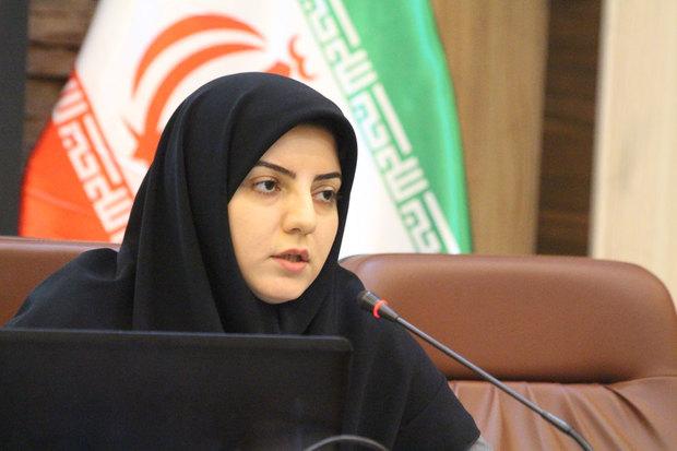 امکان وقوع یک انقلاب بزرگ در نظام مالیات ستانی ایران/ مالیات بر جمع درآمد چیست؟