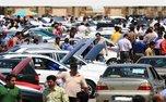 قیمت کارخانهای خودروی داخلی تا ۱۰ میلیون تومان میتواند کاهش یابد