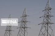 قطعی برق شهرری به دلیل اشکال در کابل های فشار قوی است