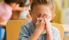 برای  کنترل بیماری آنفلوآنزا نیازی به تعطیلی مدارس نیست