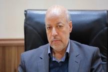 وضعیت زندان اصفهان ساماندهی شود