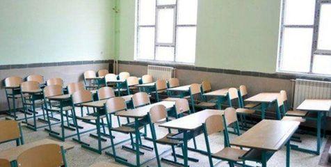 پای کرونا به مدارس اردستان باز شد: دو دانش آموز اردستانی به کرونا مبتلا شدند