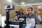 اداره استاندارد کرمانشاه ۱۱ هزار وسیله سنجش در سال ۹۸ را بررسی کرد