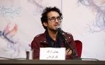 کارگردان جوان ایرانی به ویروس کرونا مبتلا شد