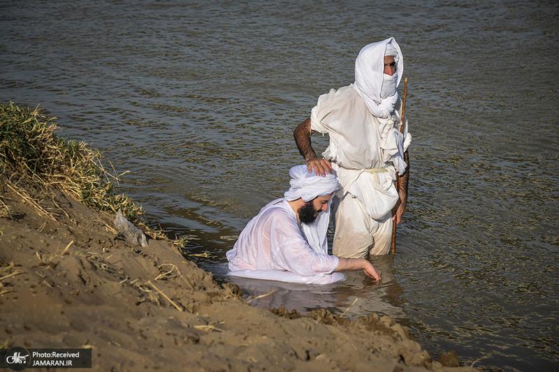 منتخب تصاویر امروز جهان- 26 تیر 1400