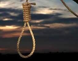 متهمان تجاوز به عنف در ایرانشهر به سه بار اعدام محکوم شدند