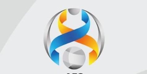 به این دلایل AFC میزبانی را به ایران نداد+ عکس