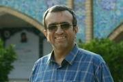 درگذشت ناگهانی رئیس جمعیت هلال احمر شهرستان فامنین