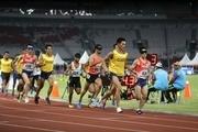 رییس هیات نابینایان همدان: برای ۲ سهمیه پارالمپیک حساب باز کردهایم