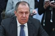 روسیه: شواهد آمریکا درباره حادثه دریای عمان از سوی نزدیکترین همپیمانانش زیر سوال رفت