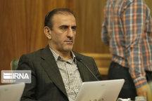 صدور پروانه املاک واقع در طرحهای شهرداری تهران بلامانع شد