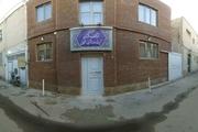 مراسم افتتاح سرای فرهنگ و قرآن آیت الله هاشمی رفسنجانی
