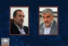 آیا اختیارات نظارتی مجلس بر انتخابات شوراهای شهر و روستا به شورای نگهبان واگذار می شود؟
