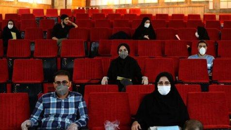 پرفروش ترین فیلم بعد از بازگشایی سینماها