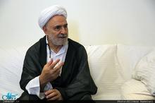 کتاب خاطرات مرحوم اکبر حمیدزاده منتشر شد