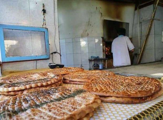 ۳۷۶ پرونده تخلف آرد و نان در استان سمنان تشکیل شد