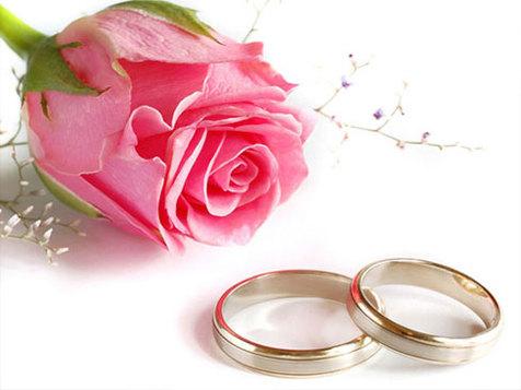 ازدواج صوری به خاطر گرفتن وام