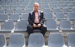 کرسیِ تاج تنها فرصت دفاع فوتبال ایران در آسیا/ او از تصمیم AFC با خبر بود؟!