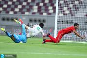 کرونا به جان فوتبال ایران افتاد؛ سرنوشت نامعلوم لیگ بیست و دوم!