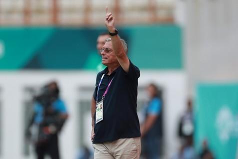 علت جدایی کرانچار از تیم امید مشخص شد