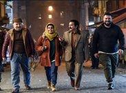رکورد پرفروشترین فیلم تاریخ سینمای ایران شکسته شد