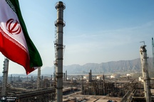 رویترز: عربستان نتوانسته کاهش عرضه نفت ایران را جبران کند