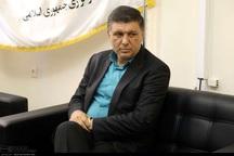 نماینده مجلس: جوان گرایی، محور بیانیه گام دوم انقلاب است