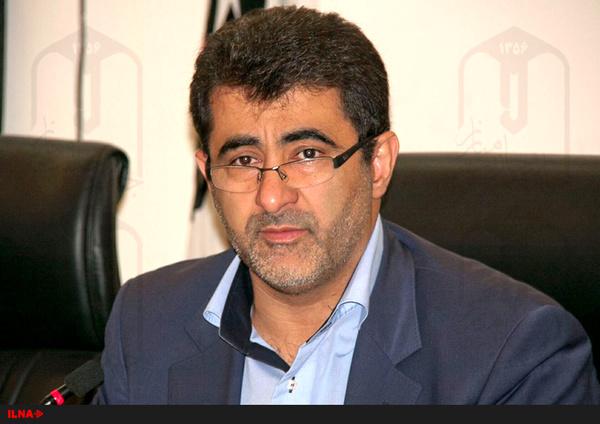 وجود تکثر قوانین و مقررات ابلاغی اقتصاد را با مشکلاتی مواجه کرده  وجود 90 واحد تولیدی مشکلدار در فارس