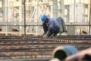 طرح آمارگیری نیروی کار در کردستان غیرحضوری انجام میشود