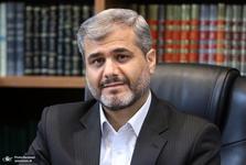 دادستان تهران: آرمان امام خمینی(س) تعیین سرنوشت ملت به دست خودشان بود