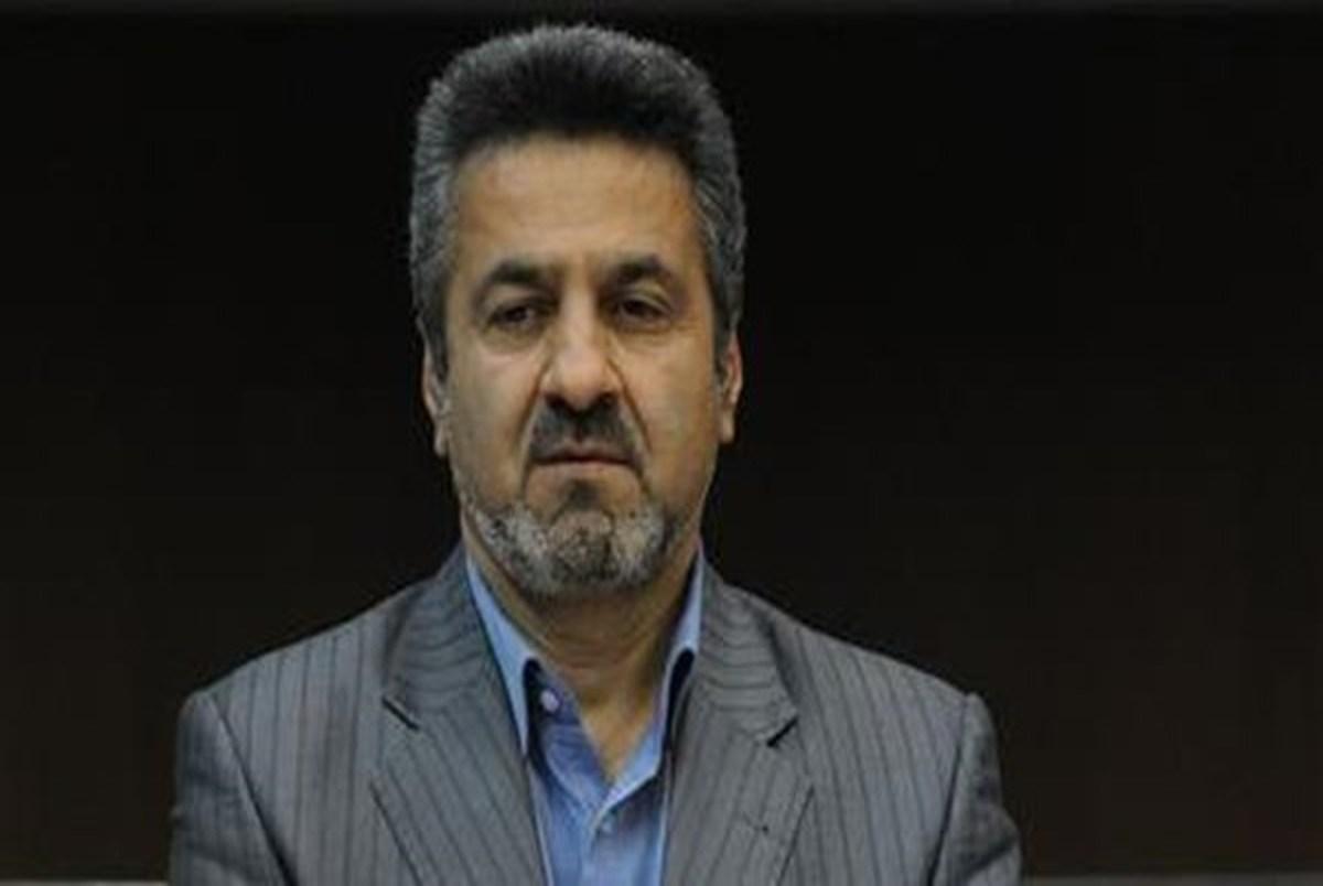 تست یکی از اعضای کاروان ایران در المپیک مثبت شد