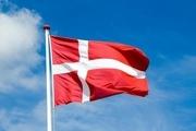دانمارک درصدد پیوستن به اینستکس