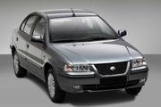 مقایسه مشخصات فنی خودروی سمند با پژو 405