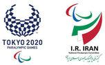 قرار نیست تغییری در زمان برگزاری بازی های پارالمپیک ایجاد شود