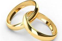 کاهش معناداری در نرخ ازدواج وجود دارد