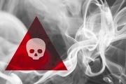 مسمومیت 22 شهروند گنابادی به گاز مونوکسید کربن