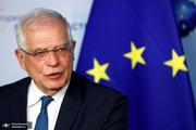 اروپا قصد جایگزین کردن برجام با توافق دیگری ندارد