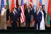 «قمار بزرگ» ترکیه در افغانستان