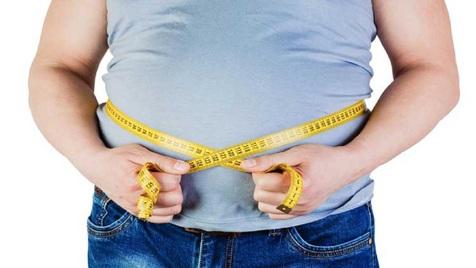 احتمال عدم جذب موادمغذی پس از جراحی درمان چاقی