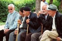 80 درصد مددجویان کمیته امداد (ره) خمین سالمند هستند