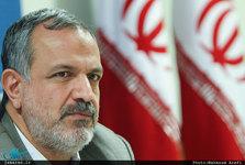 مسجدجامعی: در تهران با معضلاتی همچون تنش آبی و فرونشست زمین و کاهش تابآوری شهری روبهرو هستیم/ در انتخابات دوره ششم شورا شرکت نکردم تا دیگرانی بیایند که این چرخ را پیشتر ببرند