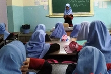 سالانه 40 هزار بازمانده ازتحصیل به مدارس باز می گردند