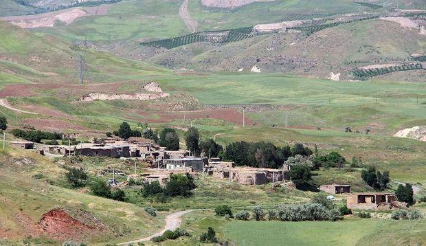 دغدغههای جابجایی یک روستا