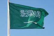 عقب نشینی سعودی ها در جنگ با یمن/ عربستان پیشنهاد آتش بس داد