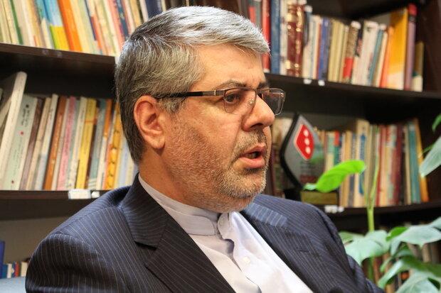 آمادگی شرکتهای دانش بنیان اصفهان برای صادرات اقلام بهداشتی