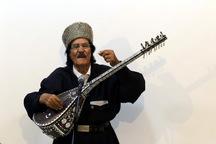 فراخوان جشنواره موسیقی عاشیقی مکتب ارومیه منتشر شد