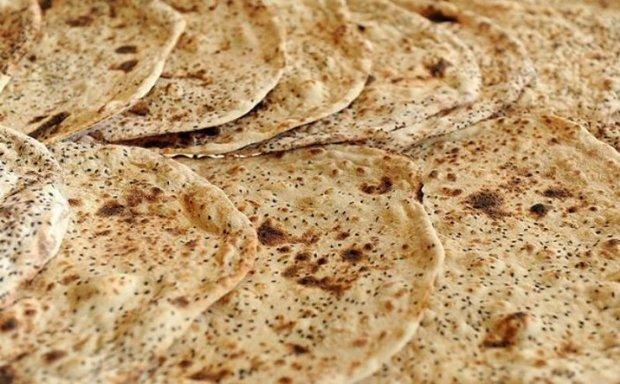 بهبود کیفیت نان در ساوه ضروری است