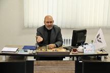 تسهیلات ارزان قیمت برای آزادی زندانیان مهریه اختصاص می یابد